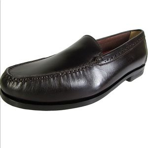Cole Haan Chestnut Pinch Grand Casual Size 10.5M